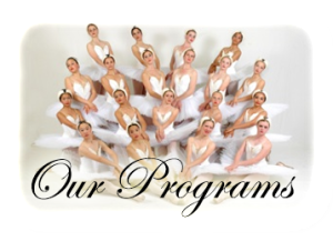OurPrograms