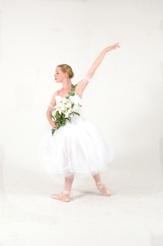 Recital 2012 Roxanne 4